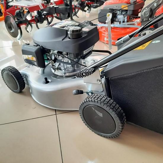 Honda HLM530C P-170 İtmeli Çim Biçme Makinesi