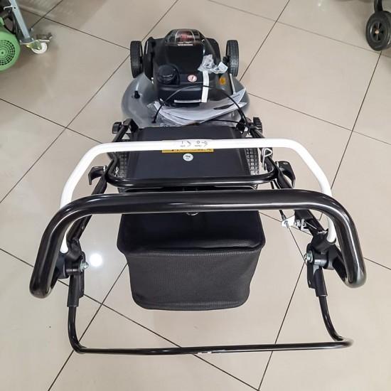 Honda HLM570C S-170 Şanzımanlı Çim Biçme Makinesi