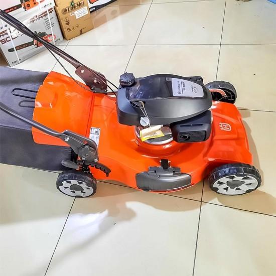Husqvarna - LC 356VP Şanzımanlı Çim Biçme Makinası