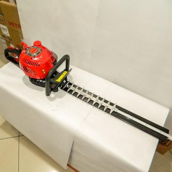 Palmera SLP600S Çit Biçme Makinesi - 60 cm