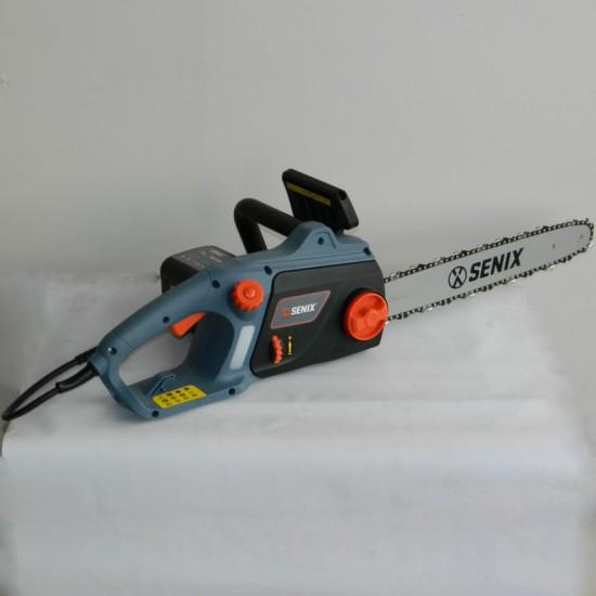 SENIX CSE22 M1 EU Eletrikli Testere 2000 Watt