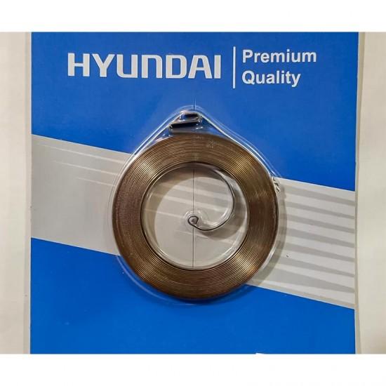 İtal Zemberek Yayı Hyundai 700 Techno