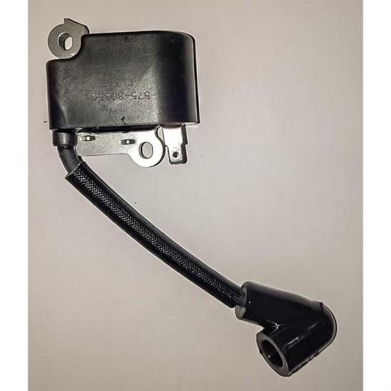 Husqvarna Elektronik Bobin 120II-236II Orijinal