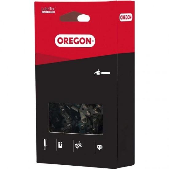 Oregon Kesim Motoru Zinciri 3/25 Adım 36 Diş 1.3 mm Ayak
