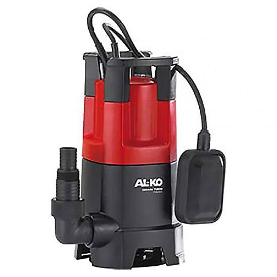 Al-Ko 112.821 Drain 7000 Classic Elektrikli Atık Su Pompası