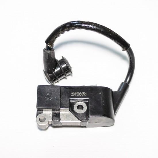 Ateşleme Bobini - 4500-5200 Model Motorlu Testereler İçin