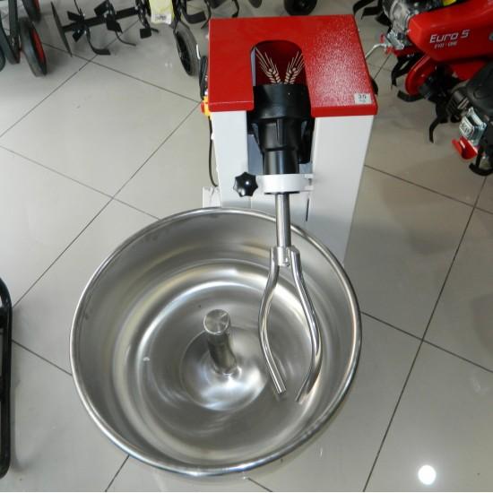 Bartech Hamur Karma Makinesi 35 Kg