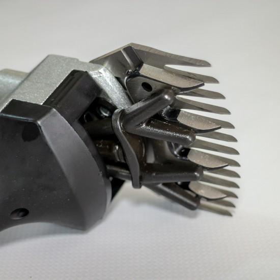Catpower 103 Elektrikli Koyun Kırkma Makinesi