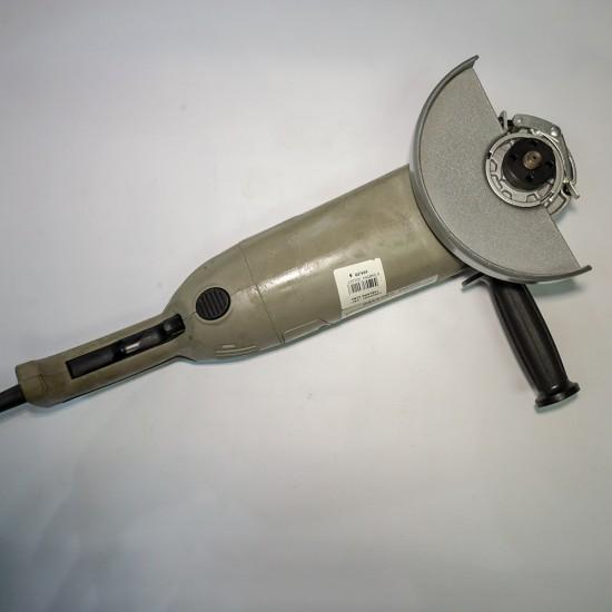 Catpower 4180 Taşlama Makinesi - 180 mm - 2500 Watt