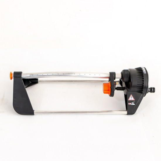 claber-8740-compact-160-osilator-fiskiye