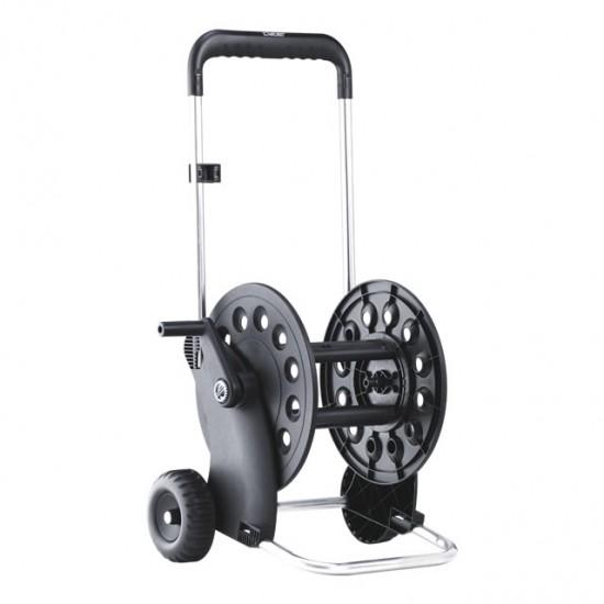 Claber 8980 Ecosei Tekerlekli Hortum Makarası