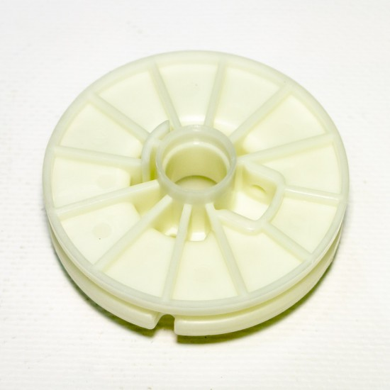Emak İp Makarası - Oleo-Mac 753T-755M - %100 Orijinal
