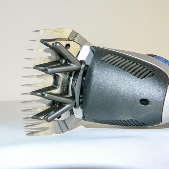 Heiniger XPERT Koyun Kırkma Makinesi - 200 Watt