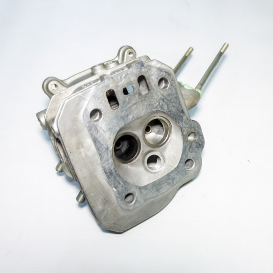 Honda Silindir Kafası - 4 Hp Motorlar İçin - %100 Orijinal