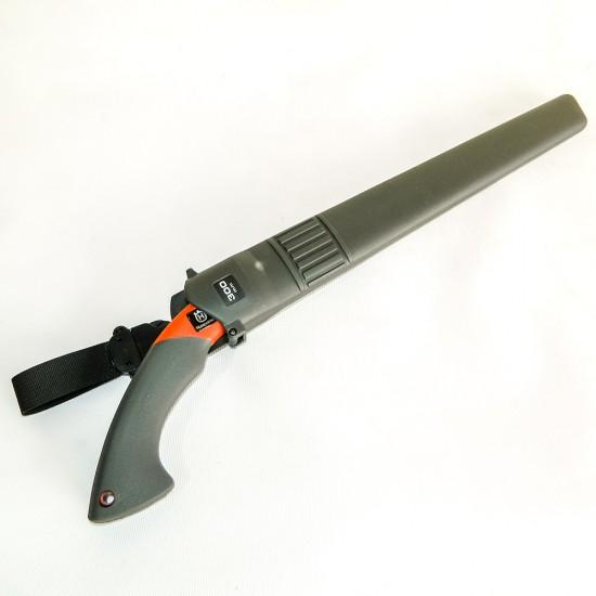 Husqvarna Budama Testeresi - 300 mm - Kılıflı