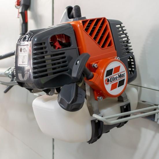Oleo-Mac 753T Motorlu Yan Tırpan - 2.8 Hp