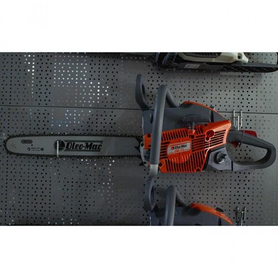 Oleo-Mac GSH 51 Motorlu Testere - 3.0 Hp