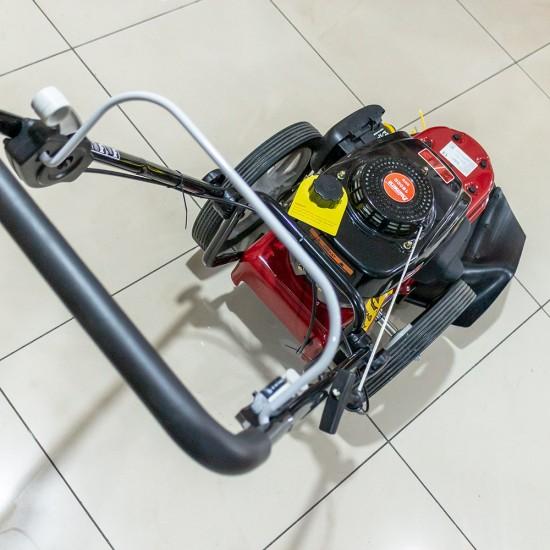 Palmera PT160 Tekerlekli Motorlu Tırpan - 4 Zamanlı - 5.5 Hp
