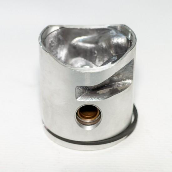 Piston - Husqvarna 141-142 / Jonsered 2040 / 40mm - %100 Orijinal