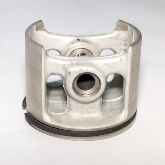 Piston - Husqvarna 272 - 52mm - %100 Orijinal