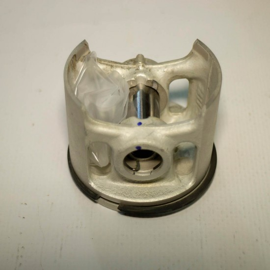 Piston - Husqvarna 281 - 52mm - %100 Orijinal