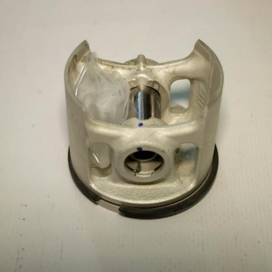 Piston - Husqvarna 350-351/ Jonsered 2149-2150 - 44mm - %100 Orijinal