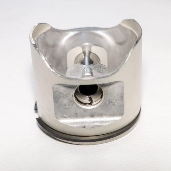 Piston - Husqvarna 365-2065-2165 - 48mm - %100 Orijinal