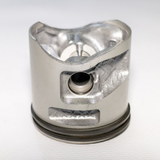 Piston - Husqvarna 365XT-372XT / Jonsered 2166 - 50mm - %100 Orijinal