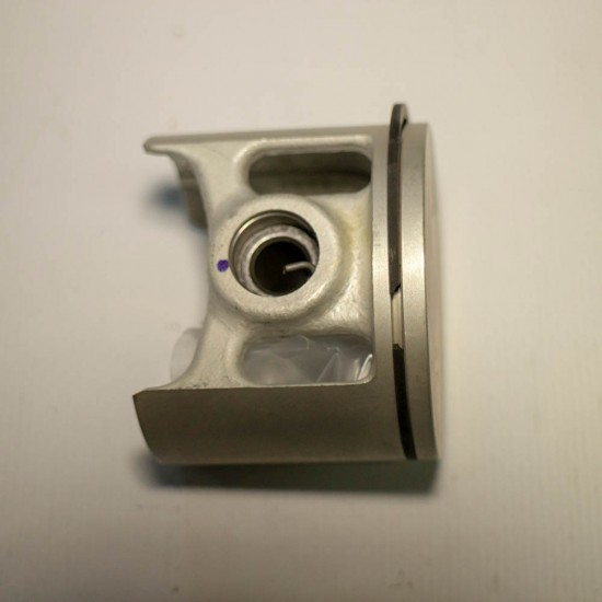 Piston - Husqvarna 371-372XP / Jonsered 2071-2171 - 50mm - %100 Orijinal