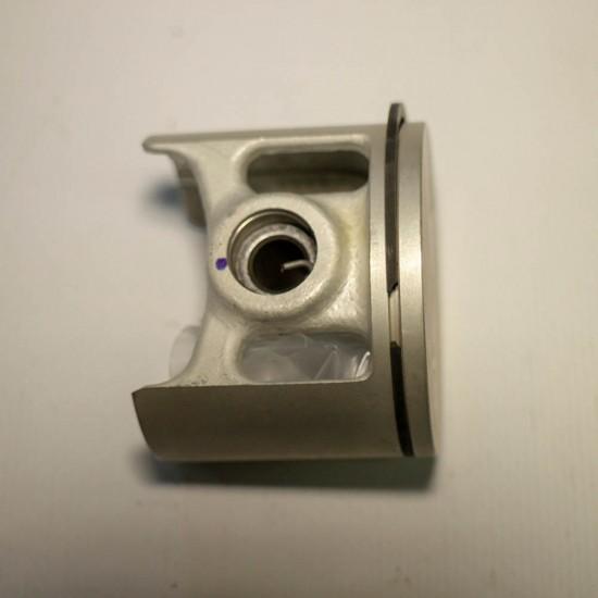 Piston - Husqvarna 461 - 49mm - %100 Orijinal