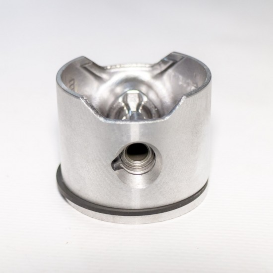 Piston - Husqvarna 51 - 45mm - %100 Orijinal