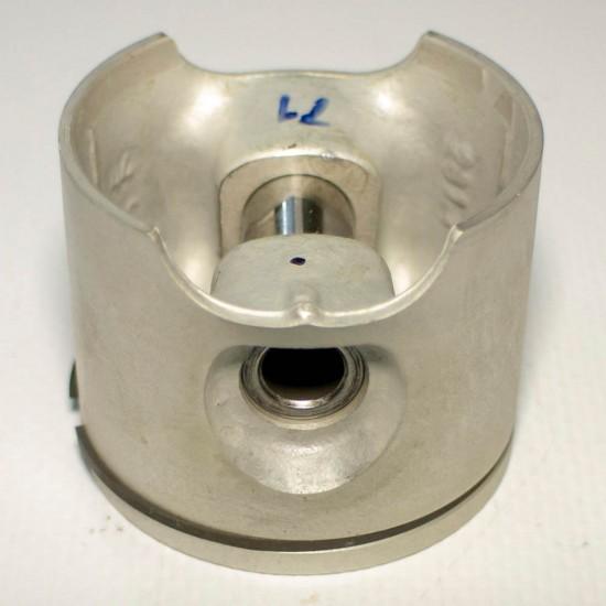 Piston - Husqvarna 61 - 48mm - %100 Orijinal