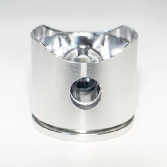 Piston - Oleo-Mac 936 - 38mm