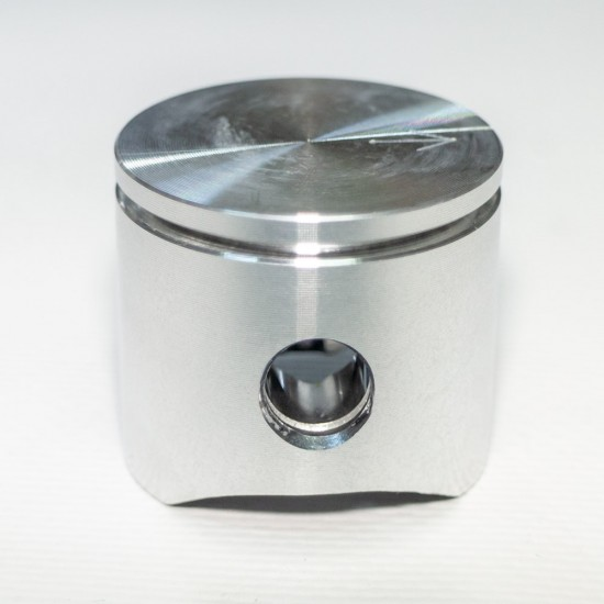 Piston - Oleo-Mac 936 - 38mm
