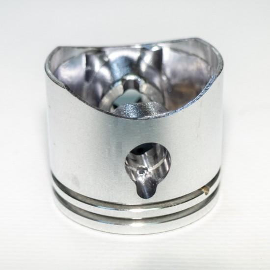 Piston - Oleo-Mac 940 - 40mm