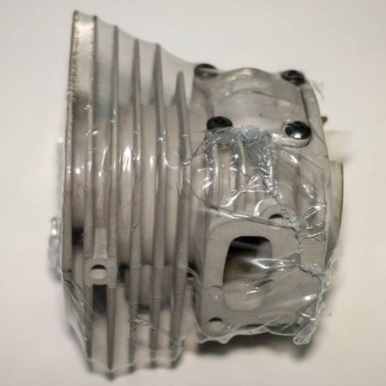 Silindir + Piston - Husqvarna 350 - 44mm