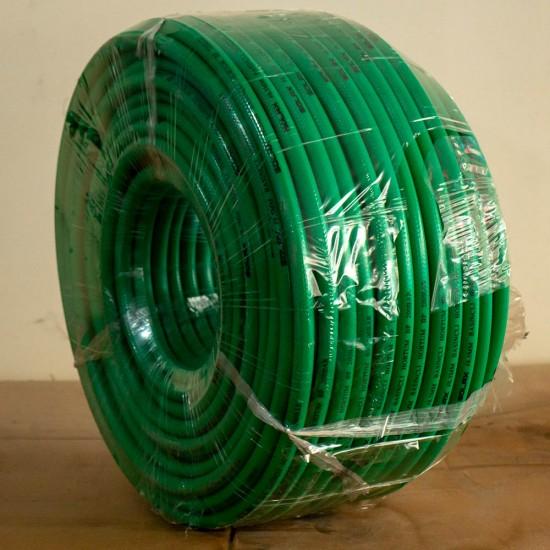 Solax Basınçlı Hortum 100 Metre - 8.5 mm - 200 Bar