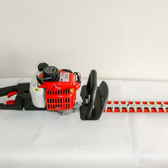 Solax SLP510 Çit Biçme Makinesi - 1.2 Hp
