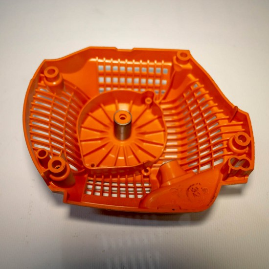 Starter Kapağı - Husqvarna 435E-440E - Boş - %100 Orijinal