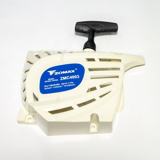 Starter - Zomax 4003 - Komple