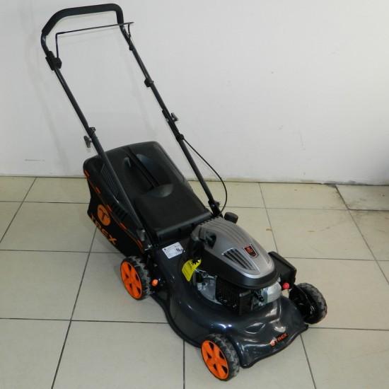 TREX G42 P - A  Benzinli İtmeli Çim Biçme Makinası