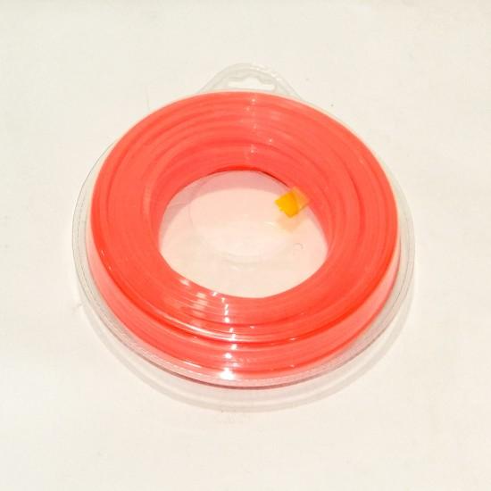 Veta Dörtgen Misina (Tırpan İpi) - 3.5 mm