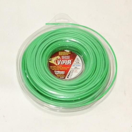 Viper Yuvarlak Misina (Tırpan İpi) - 3.0 mm