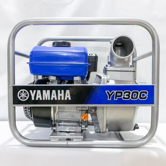 Yamaha YP30C Benzinli 3 Su Motoru - 4.2 Ps