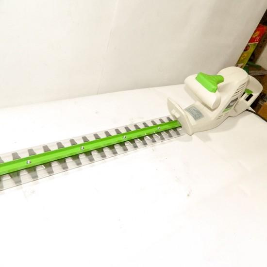Yat YT 5309 Elektrikli Çit Biçme Makinesi - 450 Watt